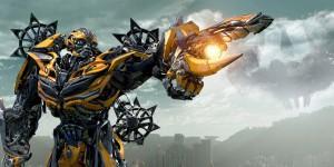 wk-transformer0627-6